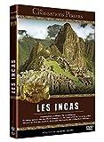 Les civilisations perdues : les incas [FR Import]