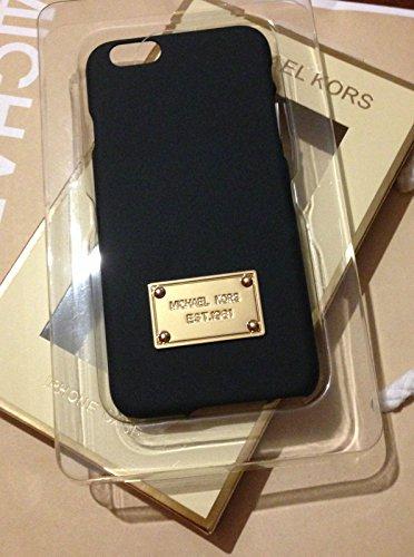 michael-kors-cover-per-iphone-6-colore-nero