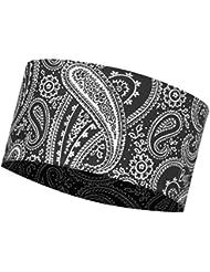 Buff Unisex Erwachsene Multifunktionstuch Headband