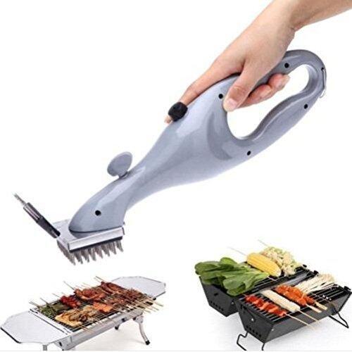 nuosheng-barbecue-pulitore-spazzola-per-barbecue-manico-strumenti-di-pulizia