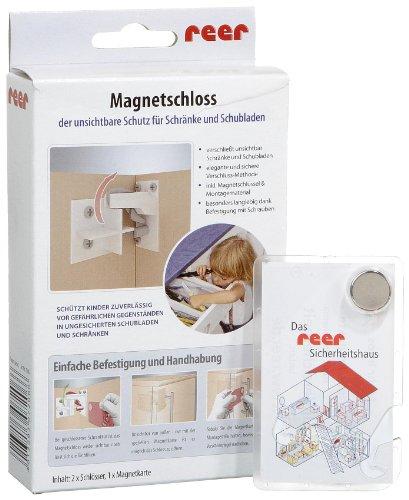 Werkzeugschrank Lieferhinweis: Lieferung zerlegt, ohne Dekoration und ohne Werkzeug