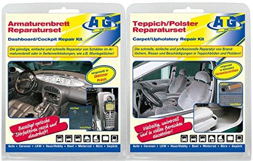 set-teppich-polster-armaturenbrett-reparaturset-28-tlg