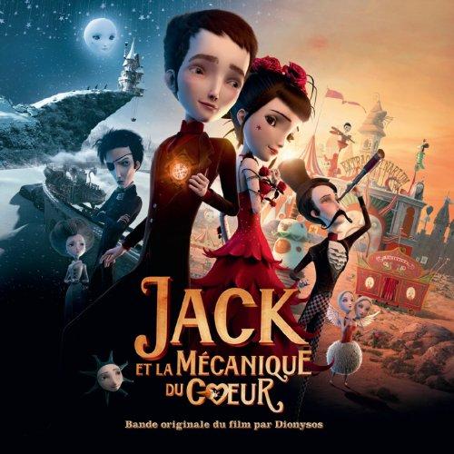jack-et-la-mecanique-du