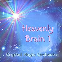 Heavenly Brain 1