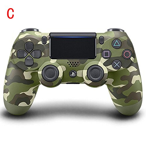 Ps4 Griff Ps4 Kabelgriff Gamepad Stabile Lösung,C