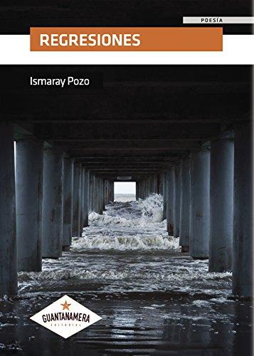 Regresiones por Ismaray Pozo