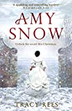 Amy Snow: A powerful, warm-hearted and uplifting tale about love and friendship (English Edition)