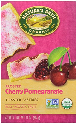 natures-path-chry-pomegranate-frosted-12x11oz-