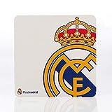 Escudo Real Madrid Funda El Mejor Producto De 2019