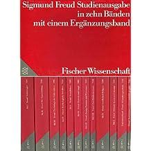 Freud: Studienausgabe