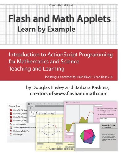 Learning Flash Pdf
