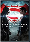 Fearing the actions of Superman are left unchecked, Batman takes on Superman, while the world wrestles with what kind of a hero it really needs. With Batman and Superman fighting each other, a new threat, Doomsday, is created by Lex Luthor. It's up t...
