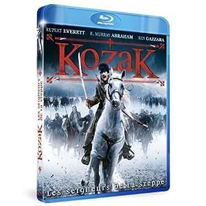 Kozak (Quiet Flows The Don) [Blu-ray]