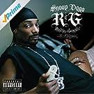 R&G (Rhythm & Gangsta): The Masterpiece (Explicit Version)