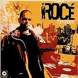 Songtexte von Rocé - Top Départ