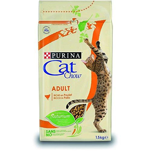 cat-chow-alimento-seco-para-gato-adulto-1500-kg