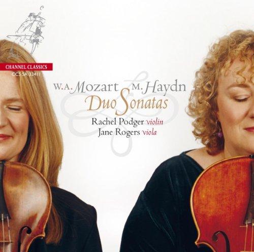 mozart-m-haydn-duo-sonatas
