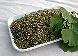 51lU%2BjyjZEL. SL160  - Ginkgo Blätter