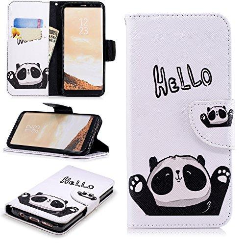 Cell Phone Accessories Lower Price with Schutz Hülle Blumen Für Handy Samsung Galaxy A5 2016 Pink Wallet Cover Case Neu Easy To Lubricate