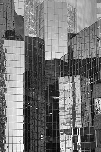 david-chapman-design-pics-bnp-paribas-tower-montreal-quebec-canada-photo-print-6096-x-9652-cm