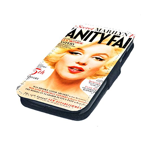 wtf-iphone-7-marilyn-vanity-fair-cover-faux-leather-flip-phone-case-