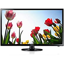 Samsung 58 cm (23 inches) HD Ready LED TV 23H4003 (Black)