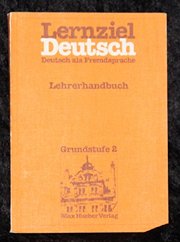 Deutsch.com 2 Lehrerhandbuch Pdf