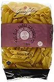 Garofalo Penne Rigate senza Glutine - 400 g