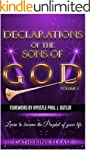 Declarations of the Sons of God : Bec...