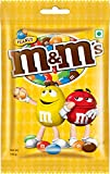 #4: M&M's Peanut Coated with Milk Chocolate, 100g