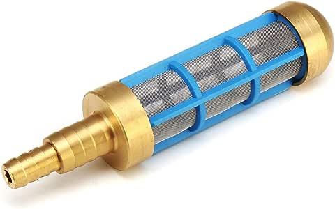 Autoparts-Online Set 60014519 Bremsbel/äge Bremskl/ötze Bremsen Warnkabel f/ür hinten die Hinterachse