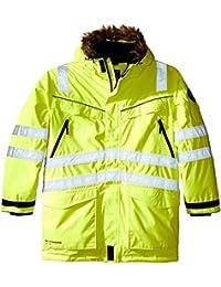 Helly Hansen Workwear 34-073347-360-S - Parka