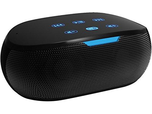 Novodio Boombox Air - Enceinte Portable Bluetooth