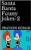 Santa Banta Fuuny Jokes-2