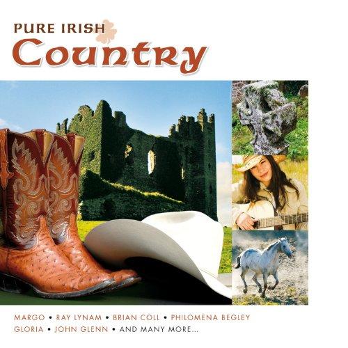 Pure Irish Country