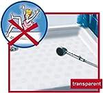 Anti-Rutsch-Sticker von Safepore® für...
