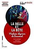 La Belle et la Bête - Folio - 09/03/2017