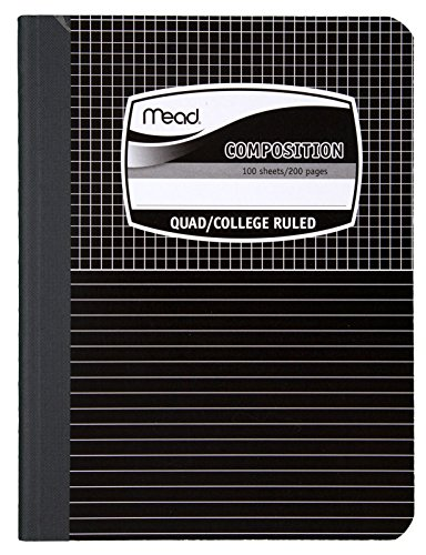mead-composition-bookspecial-ruled100-shts9-3-4x7-1-2be-me-sold-as-1-each-mea09000