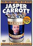 Jasper Carrott - Canned Carrott Vol.1 [DVD]