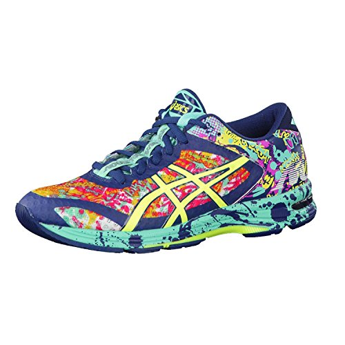asics-gel-noosa-tri-11-running-shoes-women-colourful-size-415-2016-sport-shoes