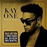 Rich Kidz (Deluxe Gold Edition)
