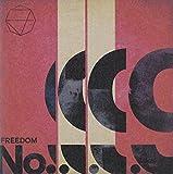 Songtexte von J - FREEDOM No.9