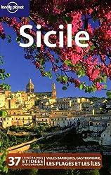 SICILE 3ED