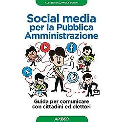 51lU9JDVf2L. AC UL250 SR250,250  - Social media, web marketing ed e-commerce: apre la Digital School di Whirlpool