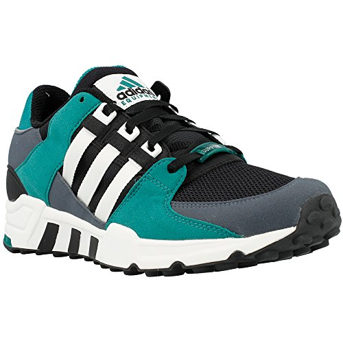 adidas Equipment Running Support (Adidas Running Equipment Support)