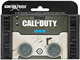 #3: KontrolFreek FPS Freek Call of Duty Heritage Edition for Call of Duty WWII - Playstation 4 Controller (PS4)