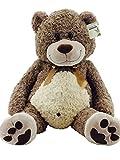 Sweety Toys XXL Riesen Teddy