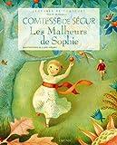 Les malheurs de Sophie (LECTURE TOUJOUR) (French Edition)