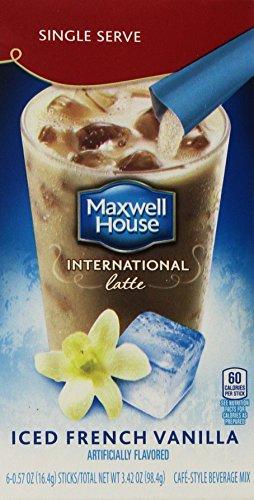 maxwell-house-international-cafe-french-vanilla-iced-latte-6-sticks