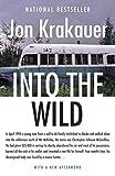 Into the Wild..